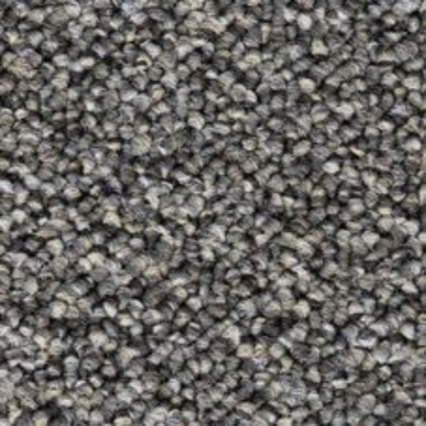 CFS Prairie 24 Buffalo Grey Carpet Tiles £20.64 m2 + Vat